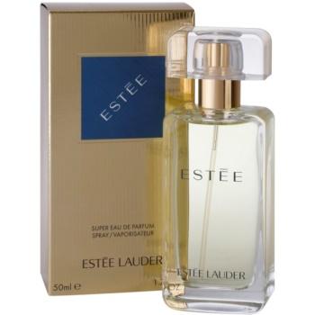 Estée Lauder Estee 2015 парфумована вода для жінок 1