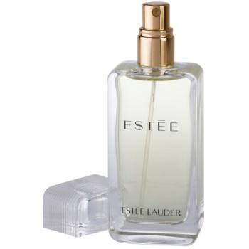 Estée Lauder Estee 2015 парфумована вода для жінок 3