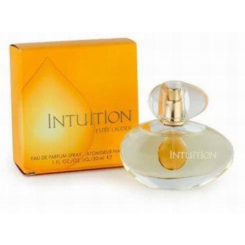 Estée Lauder Intuition Eau de Parfum for Women