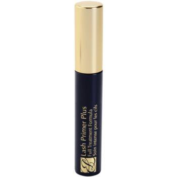Estée Lauder Lash Primer Plus Make-up-Grundlage für Wimpern 1