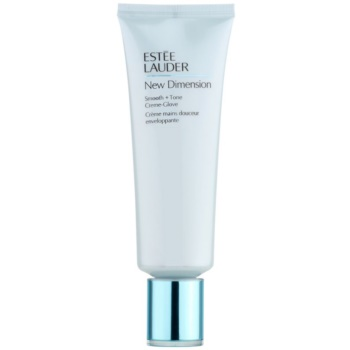 Estée Lauder New Dimension crema de maini hidratanta