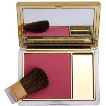 Estée Lauder Pure Color Powder Blush 1