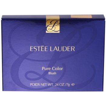 Estée Lauder Pure Color Powder Blush 3