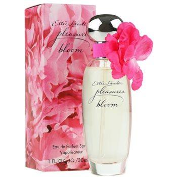 Estée Lauder Pleasures Bloom Eau de Parfum for Women 1