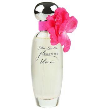 Estée Lauder Pleasures Bloom Eau de Parfum for Women 2