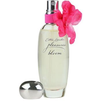 Estée Lauder Pleasures Bloom Eau de Parfum for Women 3