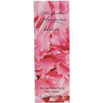 Estée Lauder Pleasures Bloom Eau de Parfum for Women 4