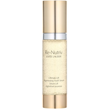 Estée Lauder Re-Nutriv Ultimate Lift ser pentru lifting