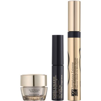 Estée Lauder Sumptuous Extreme set cosmetice V. 1