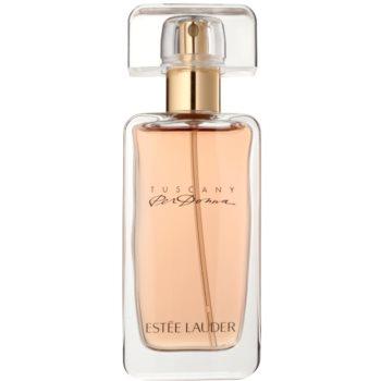 Estée Lauder Tuscany Per Donna eau de parfum pentru femei