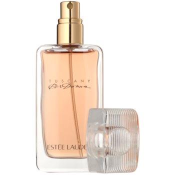 Estée Lauder Tuscany Per Donna parfémovaná voda pro ženy 4