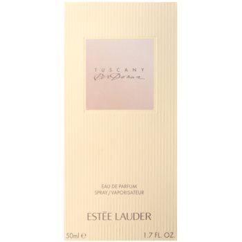 Estée Lauder Tuscany Per Donna parfémovaná voda pro ženy 1