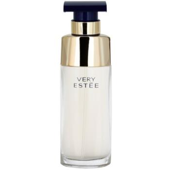 Estée Lauder Very Estée eau de parfum pentru femei 30 ml