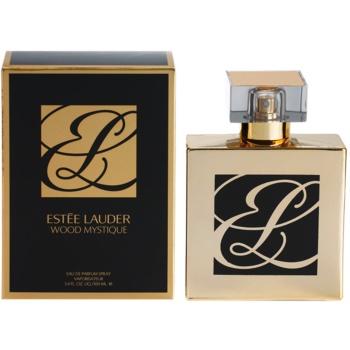 Estée Lauder Wood Mystique Eau de Parfum unisex