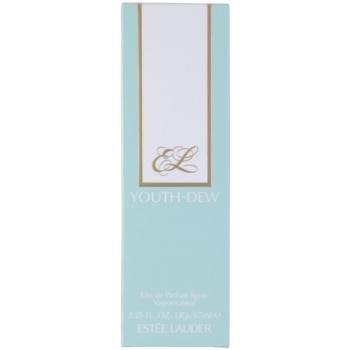 Estée Lauder Youth Dew Eau de Parfum für Damen 4