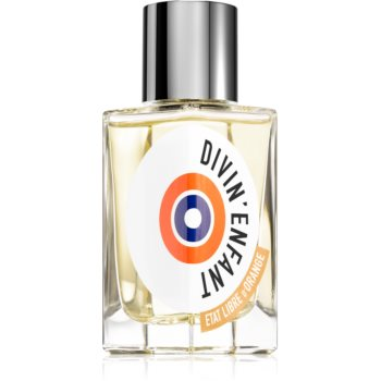 Etat Libre d'Orange Divin'Enfant Eau de Parfum unisex