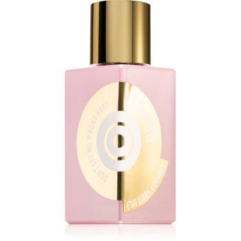 Etat Libre d'Orange Yes I Do Eau de Parfum pentru femei