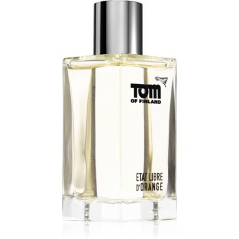 Etat Libre d'Orange Tom of Finland Eau de Parfum pentru bărbați