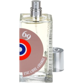 Etat Libre d'Orange Archives 69 parfumska voda uniseks 3