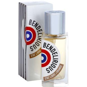 Etat Libre d'Orange Bendelirous parfémovaná voda unisex 1