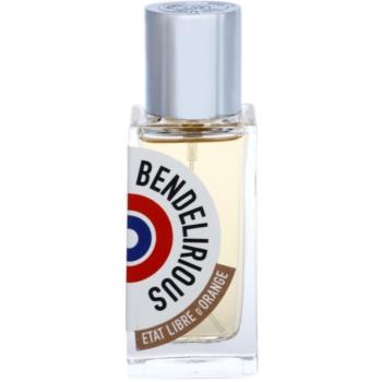 Etat Libre d'Orange Bendelirous parfémovaná voda unisex 2