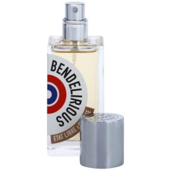 Etat Libre d'Orange Bendelirous parfémovaná voda unisex 3