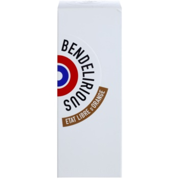 Etat Libre d'Orange Bendelirous parfémovaná voda unisex 4
