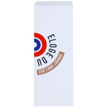 Etat Libre d'Orange Eloge du Traitre woda perfumowana unisex 4
