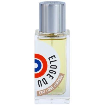 Etat Libre d'Orange Eloge du Traitre woda perfumowana unisex 2