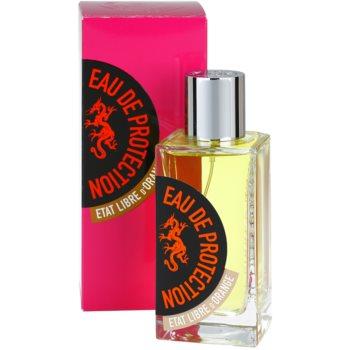Etat Libre d'Orange Eau De Protection Eau de Parfum for Women 1