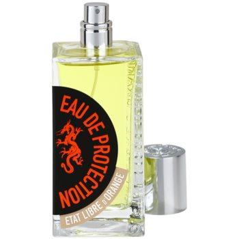 Etat Libre d'Orange Eau De Protection Eau de Parfum for Women 3