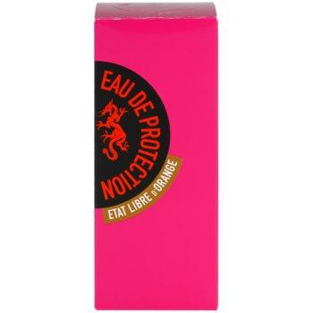 Etat Libre d'Orange Eau De Protection Eau de Parfum for Women 4