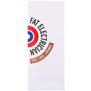 Etat Libre d'Orange Fat Electrician Eau De Parfum pentru barbati 4