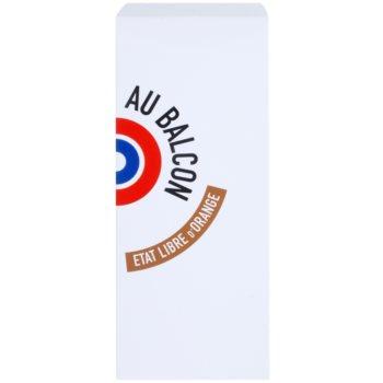 Etat Libre d'Orange Noel Au Balcon Eau de Parfum für Damen 4