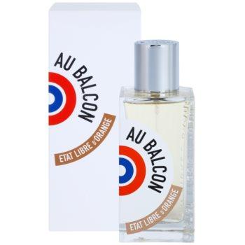 Etat Libre d'Orange Noel Au Balcon Eau de Parfum für Damen 1