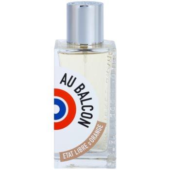 Etat Libre d'Orange Noel Au Balcon Eau de Parfum für Damen 2