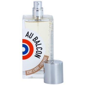 Etat Libre d'Orange Noel Au Balcon Eau de Parfum für Damen 3
