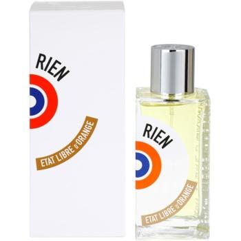 Etat Libre d'Orange Rien парфумована вода унісекс