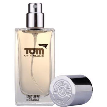 Etat Libre d'Orange Tom of Finland парфюмна вода за мъже 3