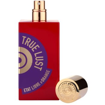 Etat Libre d'Orange True Lust Eau de Parfum unisex 3