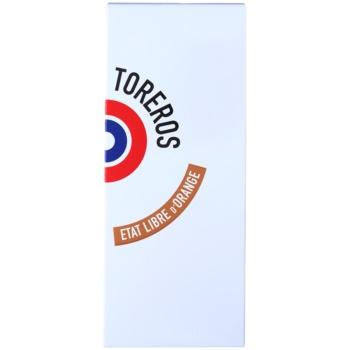 Etat Libre d'Orange Vierges et Toreros Eau de Parfum für Herren 4