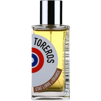 Etat Libre d'Orange Vierges et Toreros Eau de Parfum für Herren 2