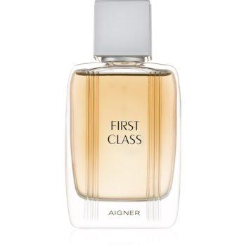 Etienne Aigner First Class Eau de Toilette pentru bărbați