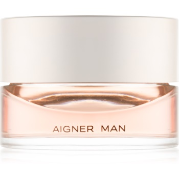 Etienne Aigner In Leather Man eau de toilette pentru barbati 75 ml