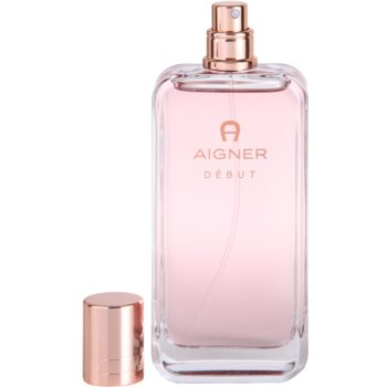Etienne Aigner Debut woda perfumowana dla kobiet 3