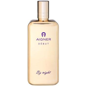 Etienne Aigner Debut by Night Eau de Parfum for Women 2