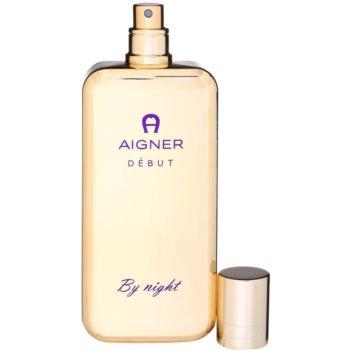 Etienne Aigner Debut by Night Eau de Parfum for Women 3
