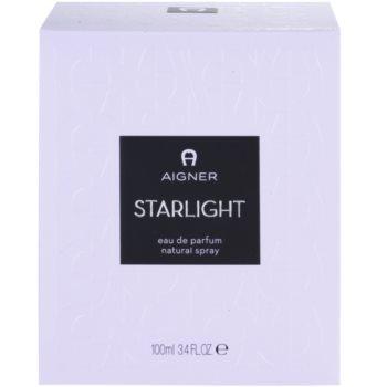 Etienne Aigner Starlight парфюмна вода за жени 4