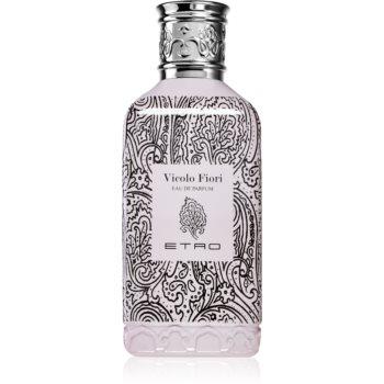 Etro Vicolo Fiori Eau de Parfum pentru femei