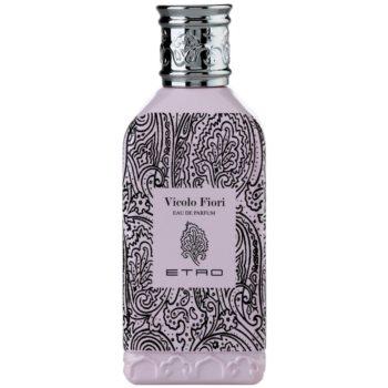 Etro Vicolo Fiori Eau de Parfum für Damen 2